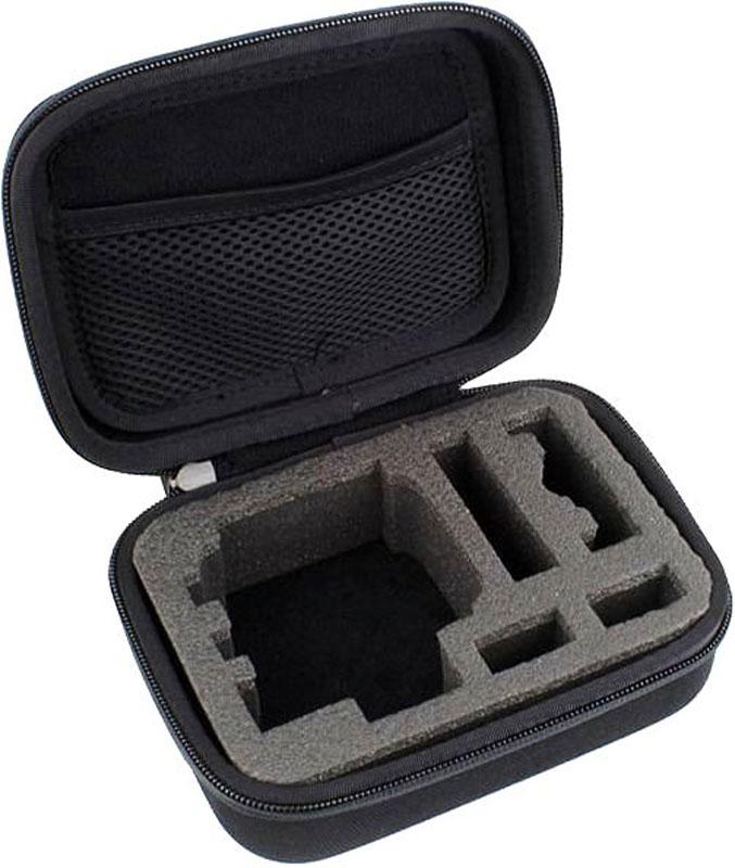 Eken GP83 кейс для экшн-камеры GoPro, Eken eken a14 набор креплений для экшн камер eken gopro xiaomi