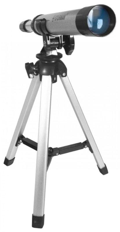 цена на SturmanF30030TX телескоп