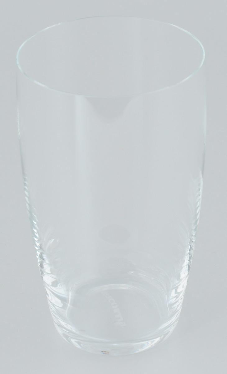 Стакан Tescoma Crema, 500 мл стакан tescoma crema 500 мл