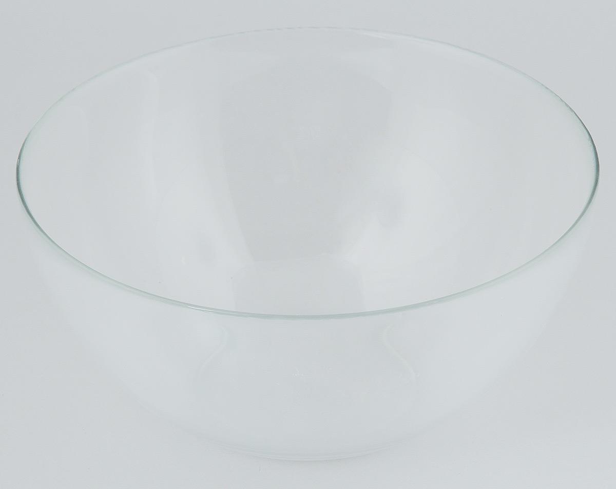 Миска Tescoma Giro, диаметр 24 см чаша tescoma giro 389216