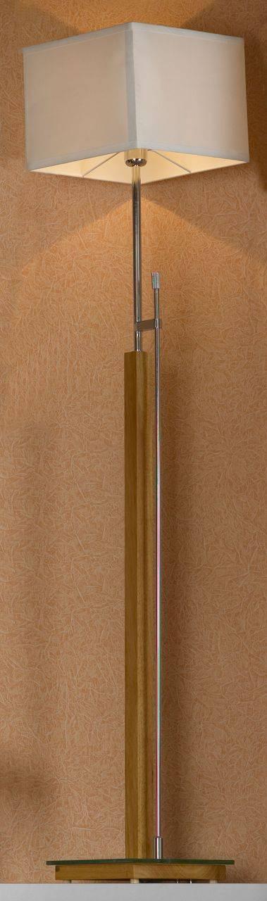 Напольный светильник Lussole, E27, 60 Вт торшер lussole montone lsf 2575 01