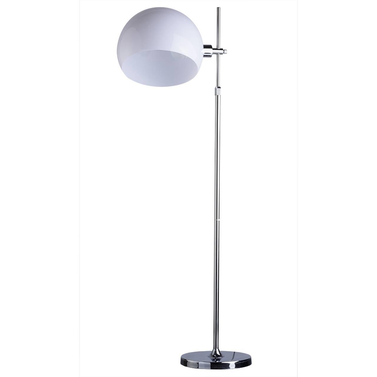 Торшер De Markt Техно 4 300042401 торшер mw light техно 7 300044101