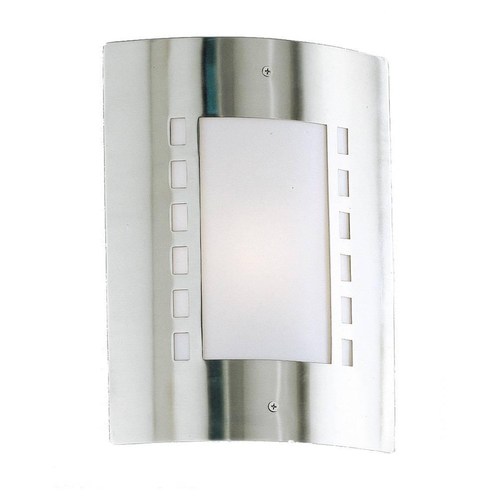 Уличный настенный светильник Globo Orlando 3156 уличный настенный светильник globo nyx i 31720