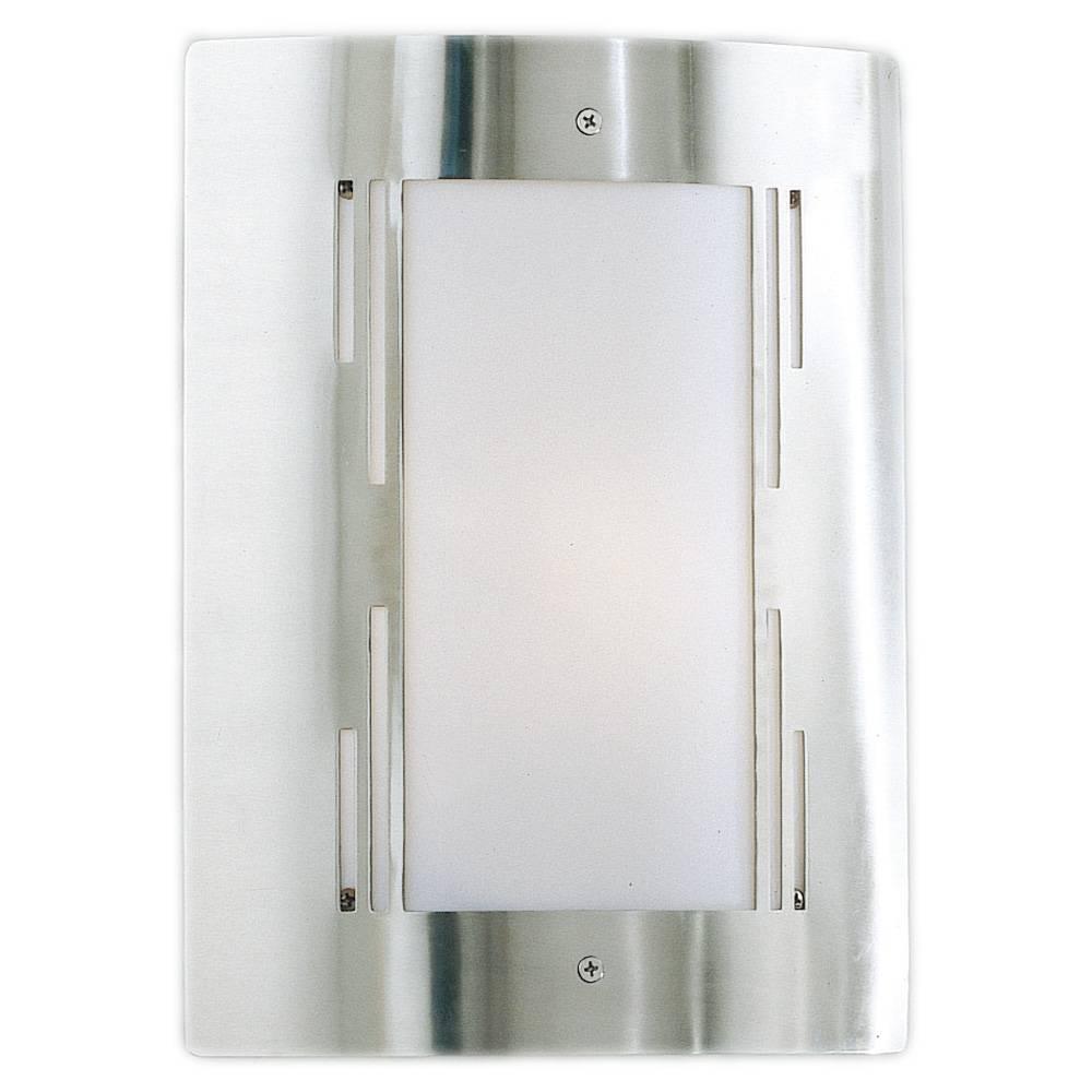 Настенно-потолочный светильник Globo, E27 globo настенный светильник globo specchio ii 48510 3