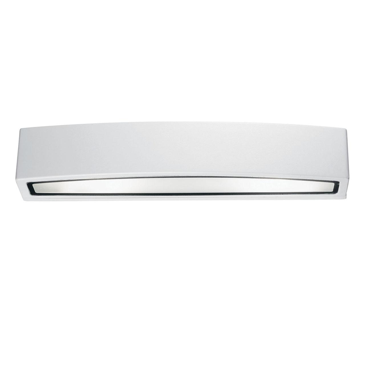 цены на Уличный светильник Ideal Lux, E27  в интернет-магазинах