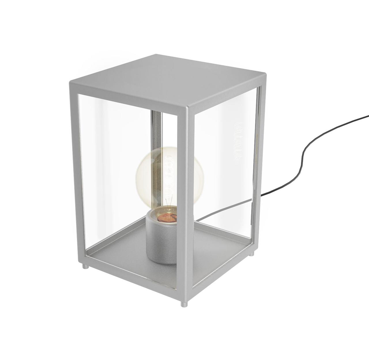 Уличный светильник Eglo Alamonte 94787 цена