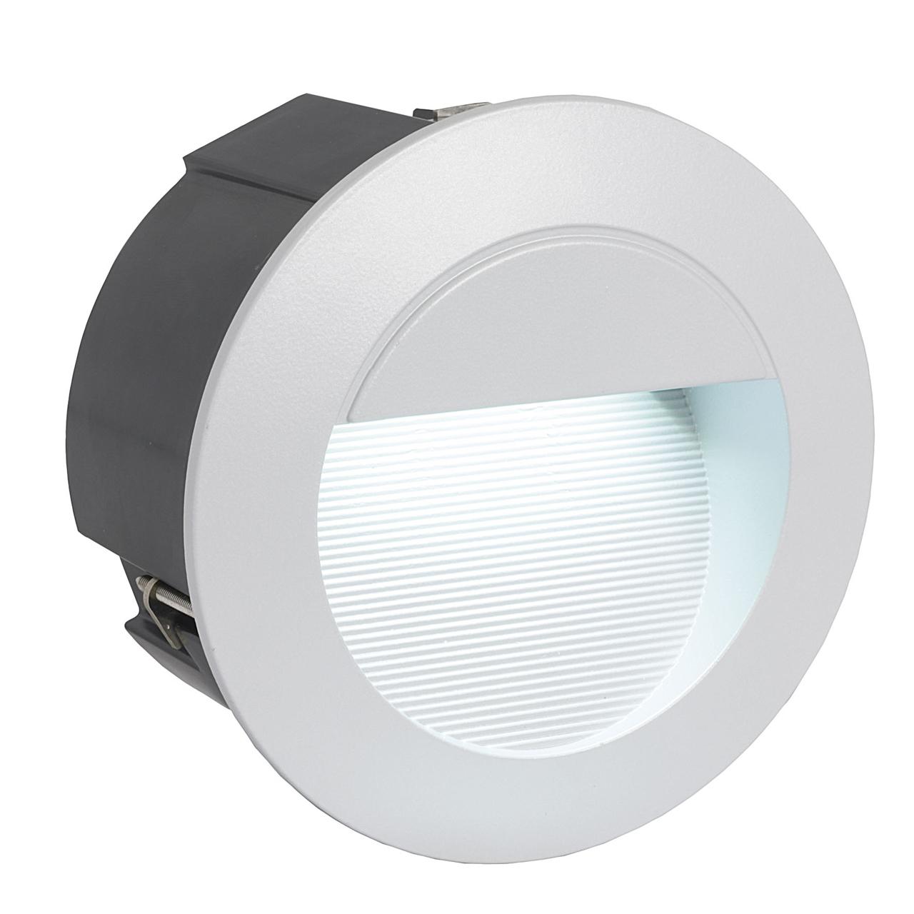 Уличный светильник Eglo Zimba-Led 95233 коннектор eglo led stripes module 92326