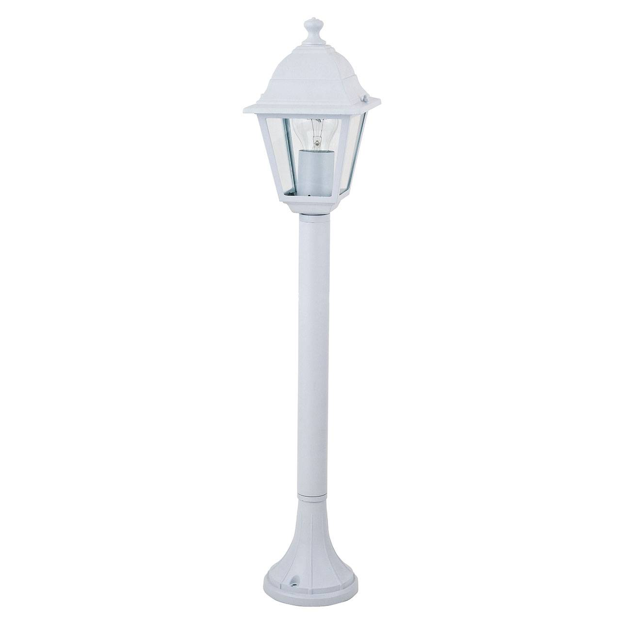 Напольный светильник Favourite, E27 уличный светильник favourite bristol 2036 1f