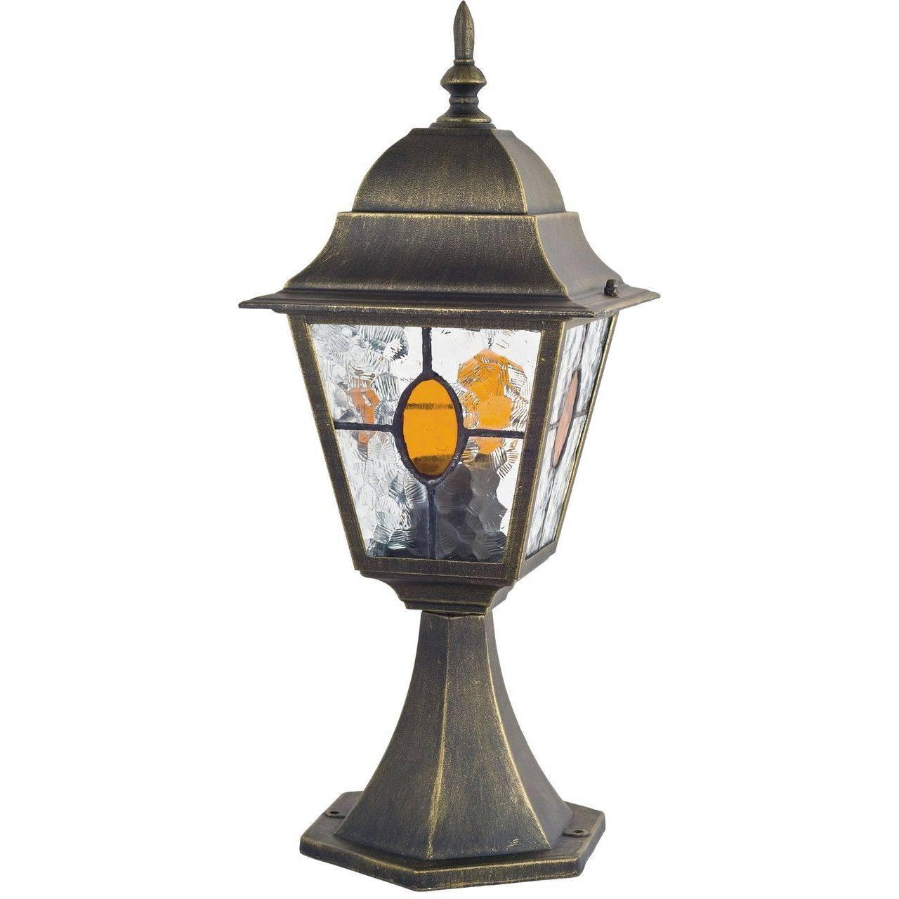 Напольный светильник Favourite, E27 цена