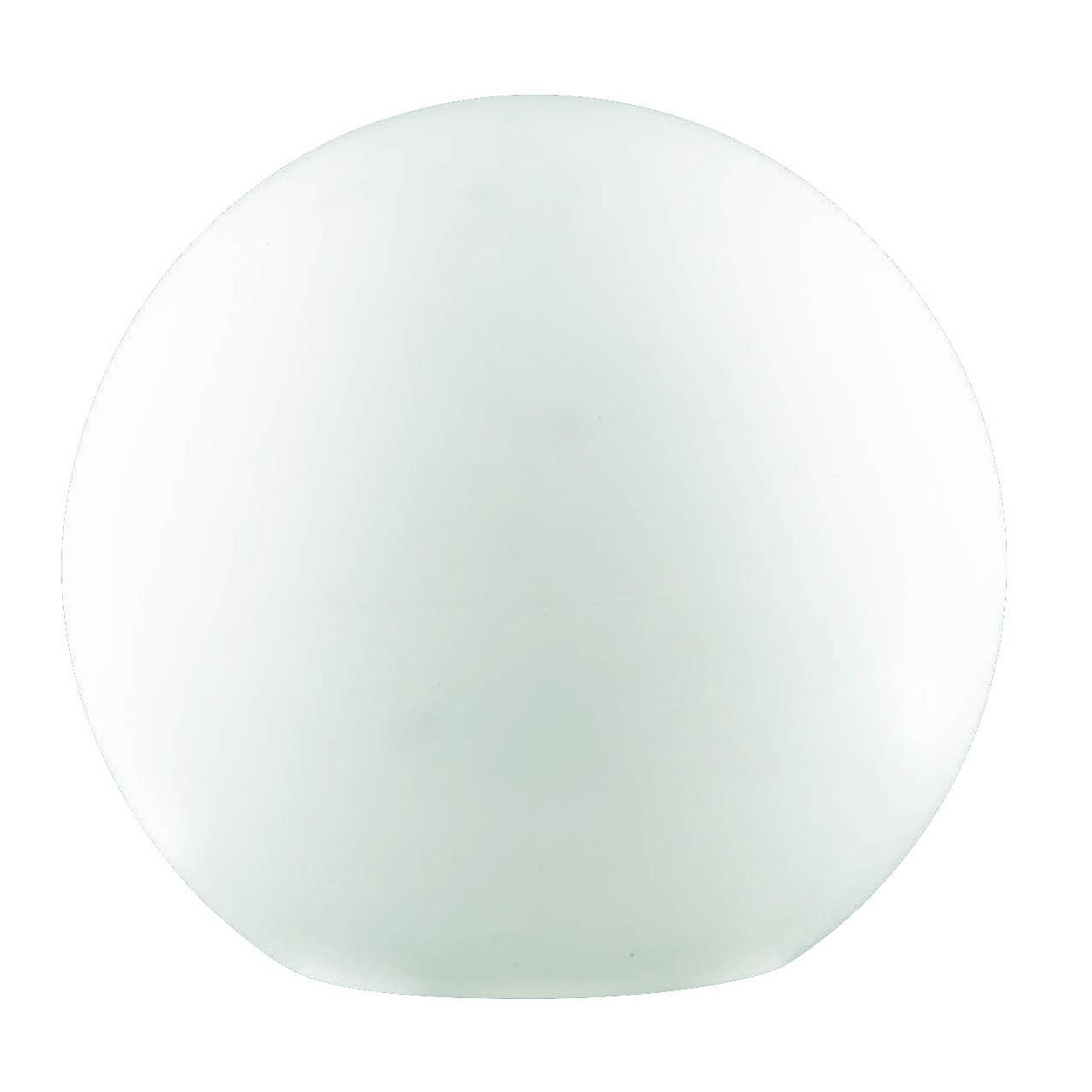 Уличный светильник Ideal Lux Sole PT1 Medium цена 2017