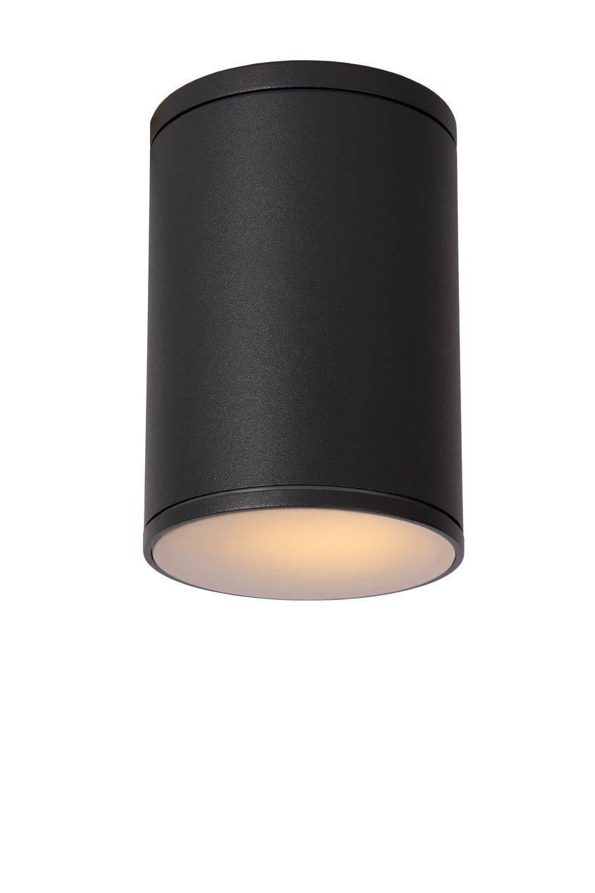 Уличный светильник Lucide Tubix 27870/01/30 lucide 11871 01 30