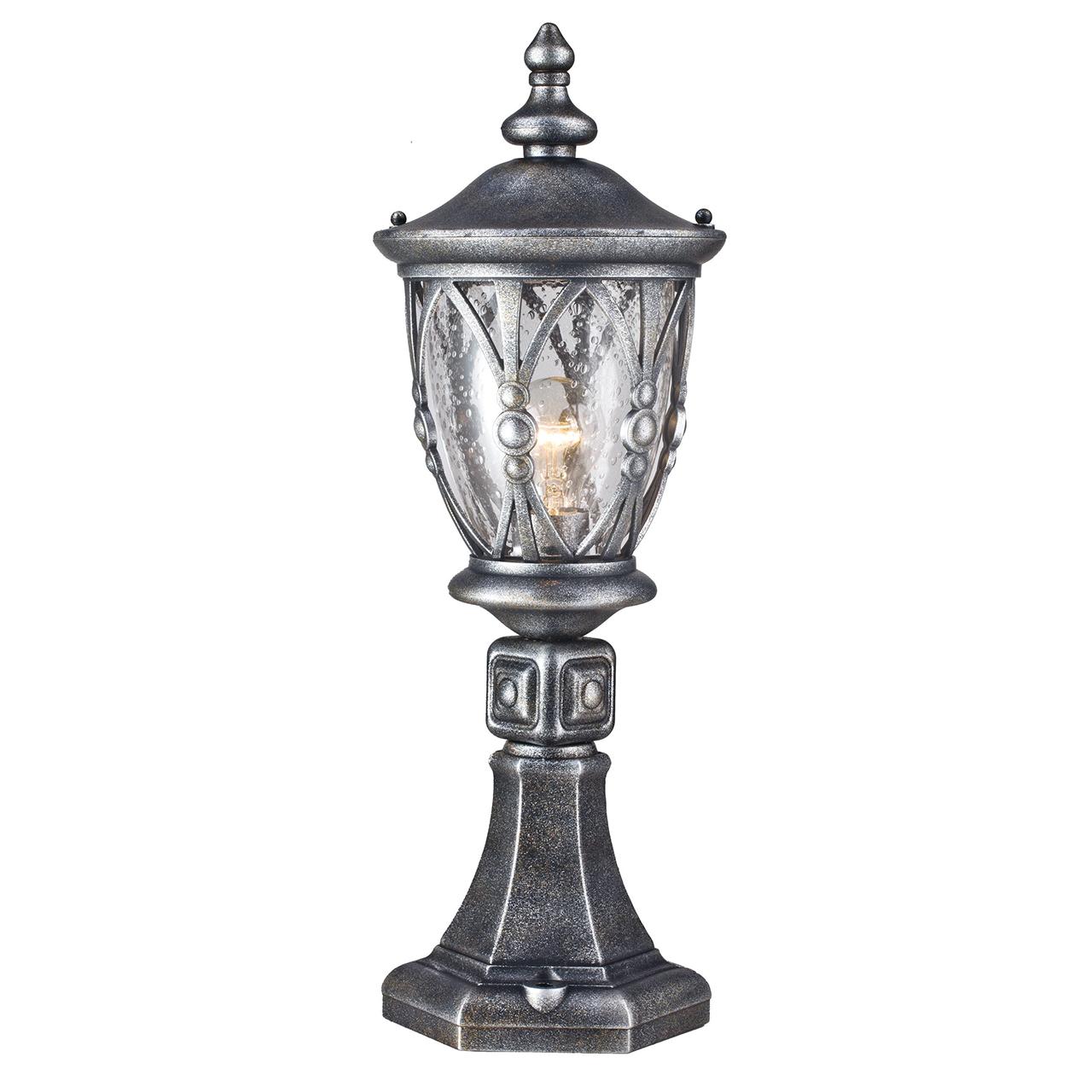 Уличный светильник Maytoni Rua Augusta S103-59-31-B уличный светильник maytoni rua augusta black s103 67 42 b