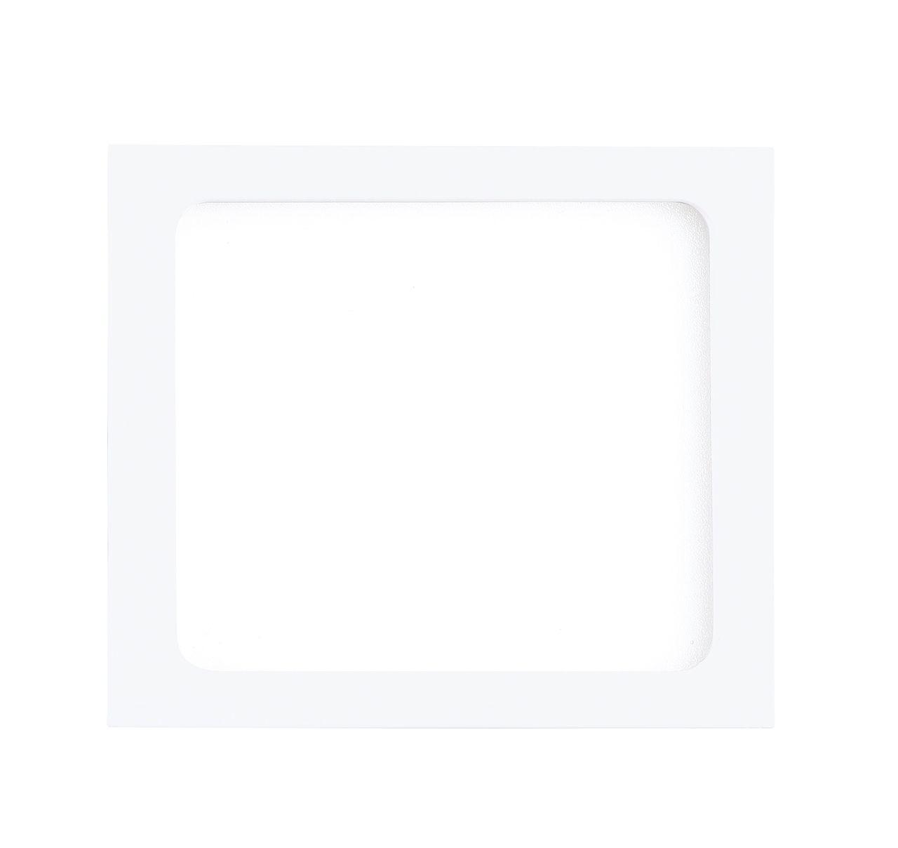 цена на Встраиваемый светильник Eglo, LED, 18 Вт