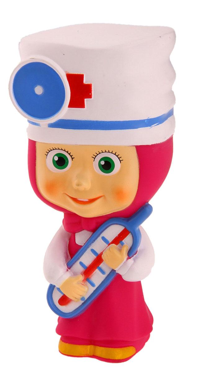 Играем вместе Игрушка для ванной Маша-врач