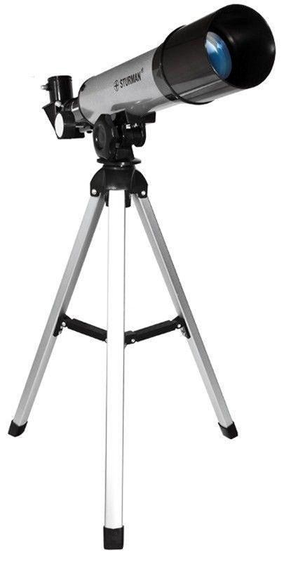 цена на Sturman F36050М телескоп
