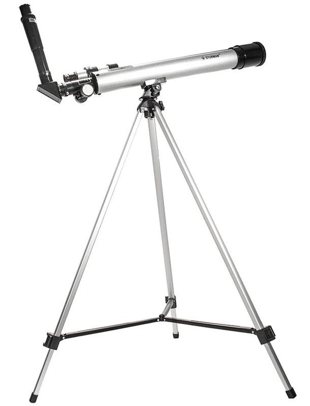 цена на SturmanF60050М телескоп