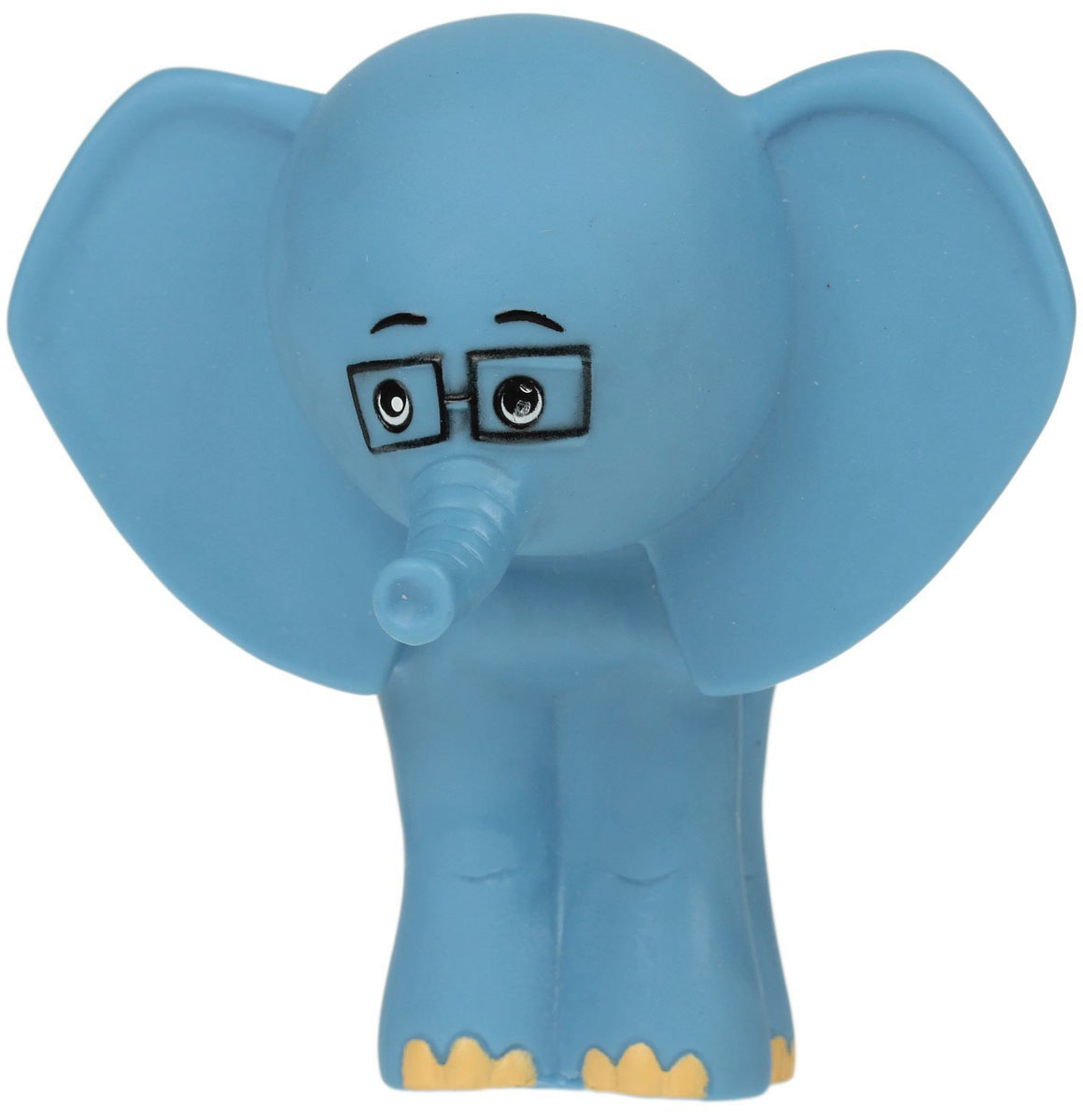 Играем вместе Игрушка для ванной Слоненок