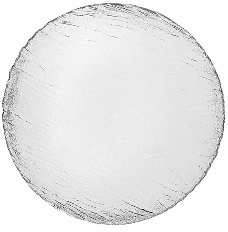 Тарелка обеденная OSZ Вулкан, диаметр 25 см. 16C191916C1919Обеденная тарелка OSZ Вулкан изготовлена из высококачественного стекла. Изделие имеет рельефную наружную поверхность. Тарелка прекрасно впишется в интерьер вашей кухни и станет достойным дополнением к кухонному инвентарю. Тарелка OSZ Вулкан подчеркнет прекрасный вкус хозяйки и станет отличным подарком. Можно мыть в посудомоечной машине и использовать в микроволновой печи.
