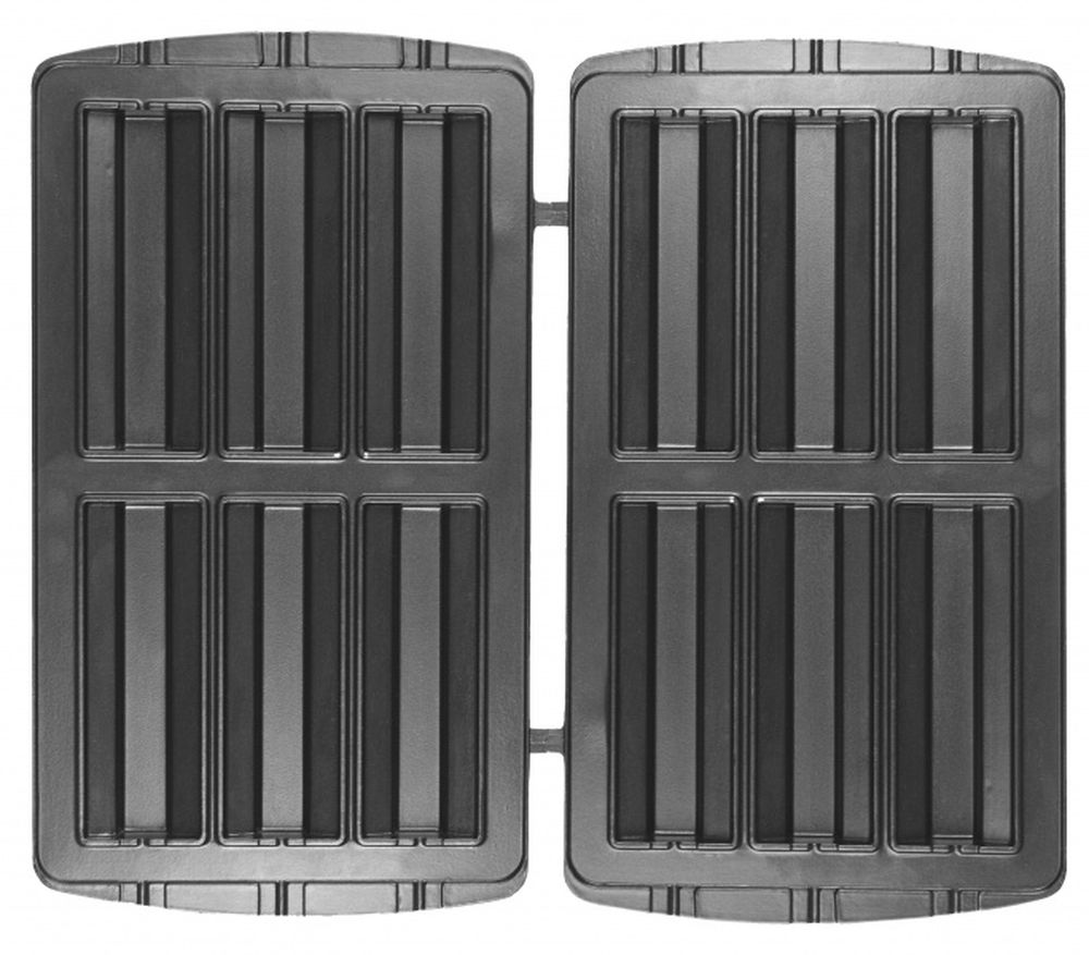 Redmond RAMB-22 (Чуррос) панель для мультипекаря Redmond