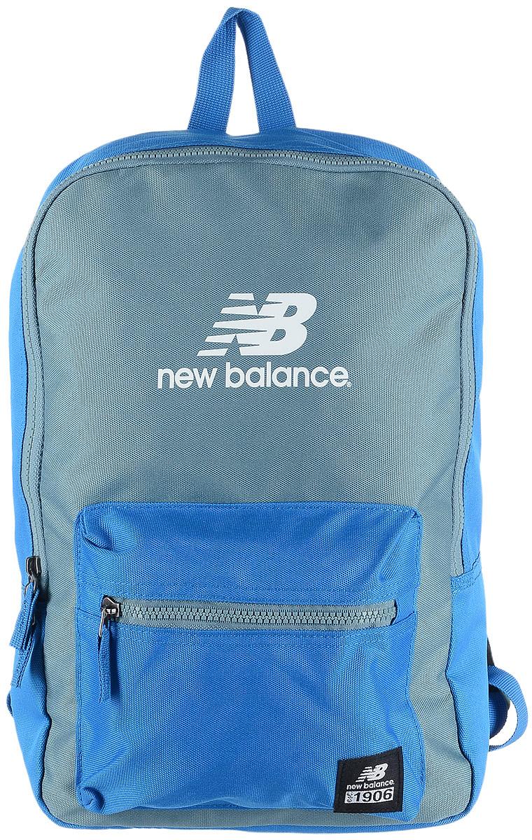 2fbfa1d399 New Balance Booker Backpack Ii | Building Materials Bargain Center