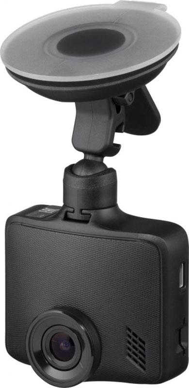Mio Mivue C325, Black видеорегистратор