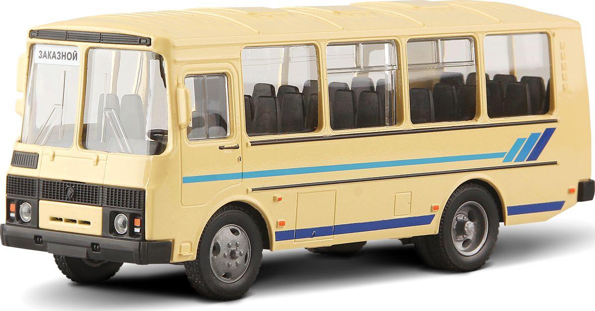 автобус паз все модели в картинках свадьбу винтаж цветами