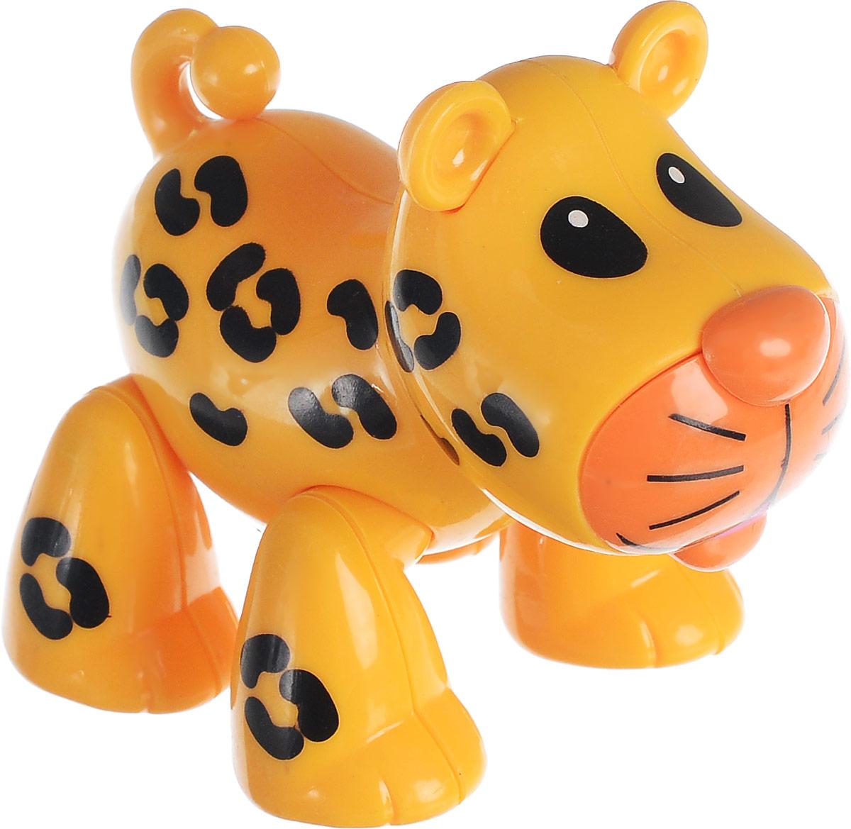 Развивающая игрушка 49713/ желтый цена и фото