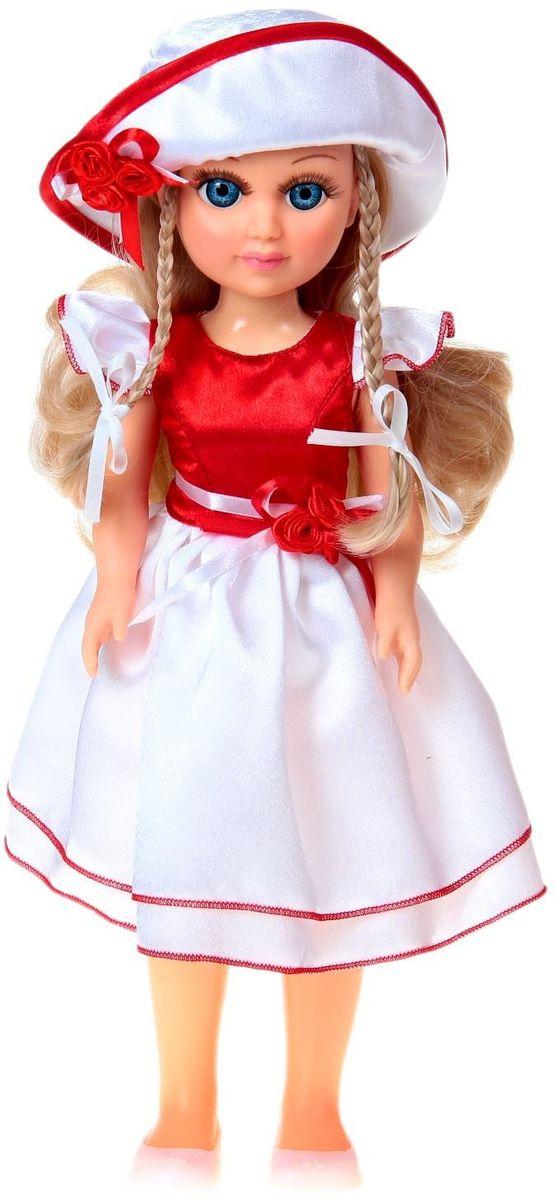 Весна Кукла озвученная Анастасия Розочка 751233751233