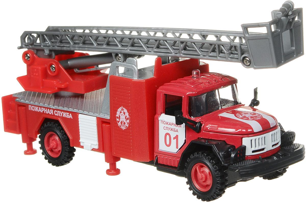 пожарная машина картинка номер отмечает день рождения