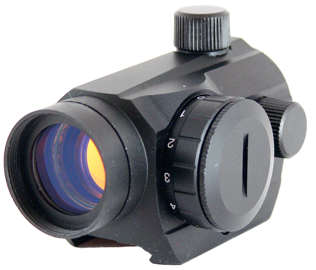 Прицел коллиматорный Target Optic 1х22, закрытый на Weaver, марка - точка. TO-1-22 прицел коллиматорный veber rm123 weaver
