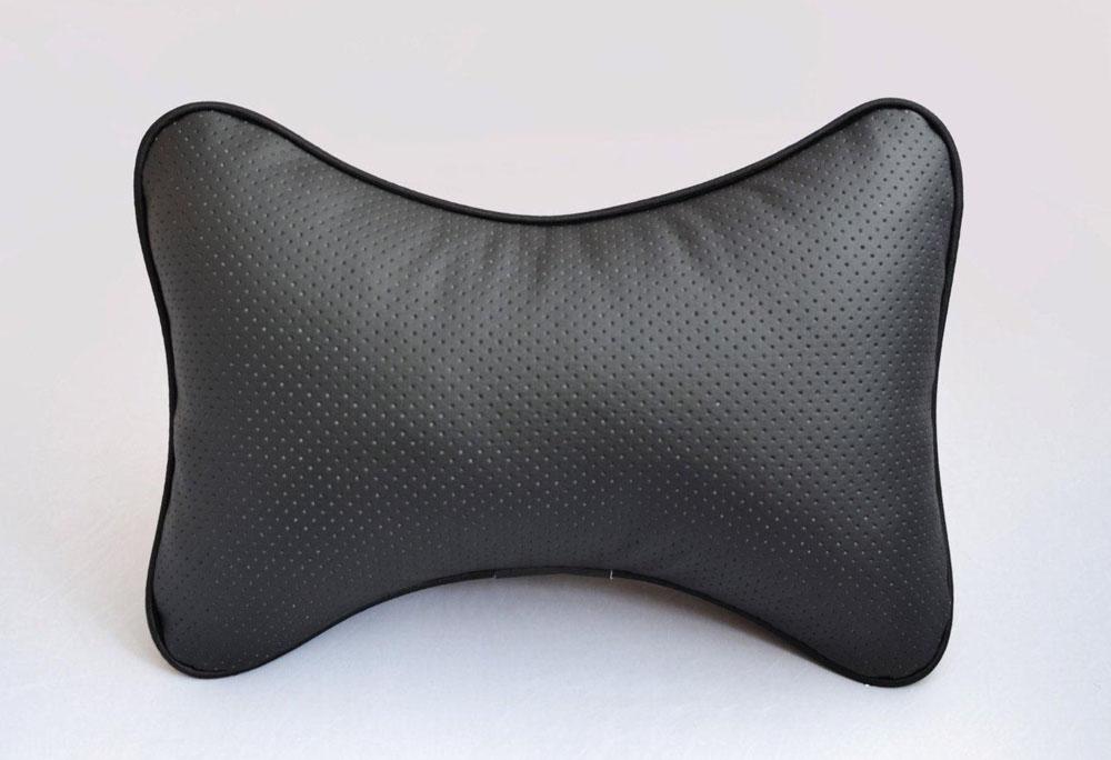 это ровный подушки с фото ростов на дону движении джек