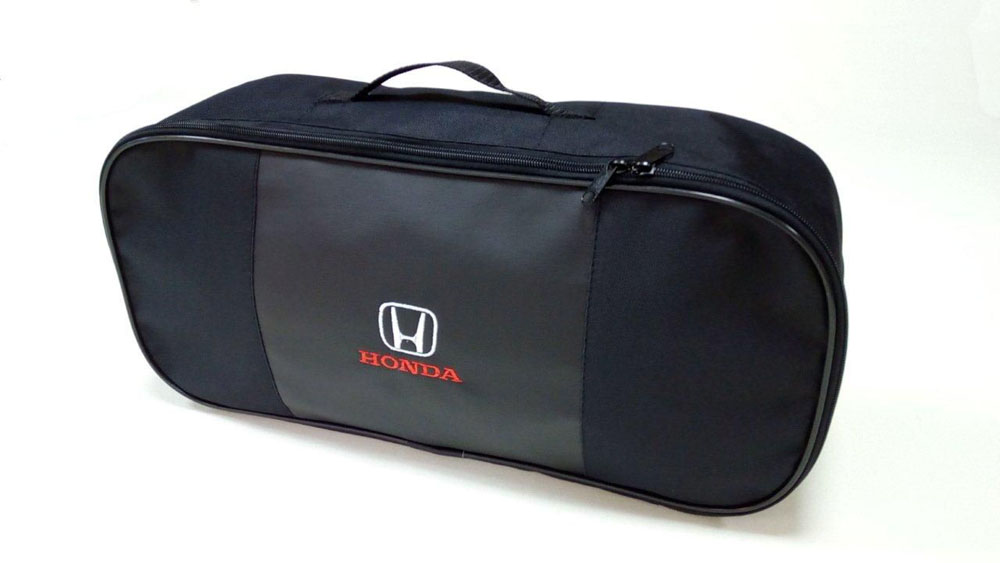Набор автомобильный Auto Premium Honda апполо аптечка первой помощи автомобильная авто