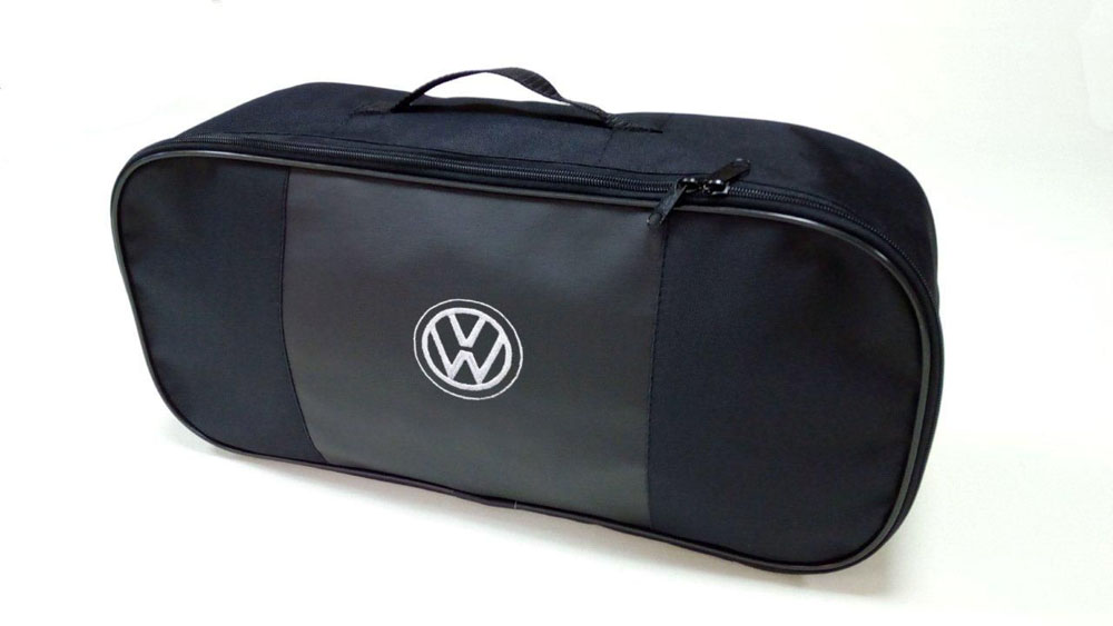 Фото - Набор автомобильный Auto Premium Volkswagen. 67360 аптечка автомобильная ам в мягкой сумке расширенный состав