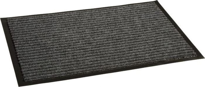 Коврик придверный DoorMat usm0181, 0.9х0.6 м