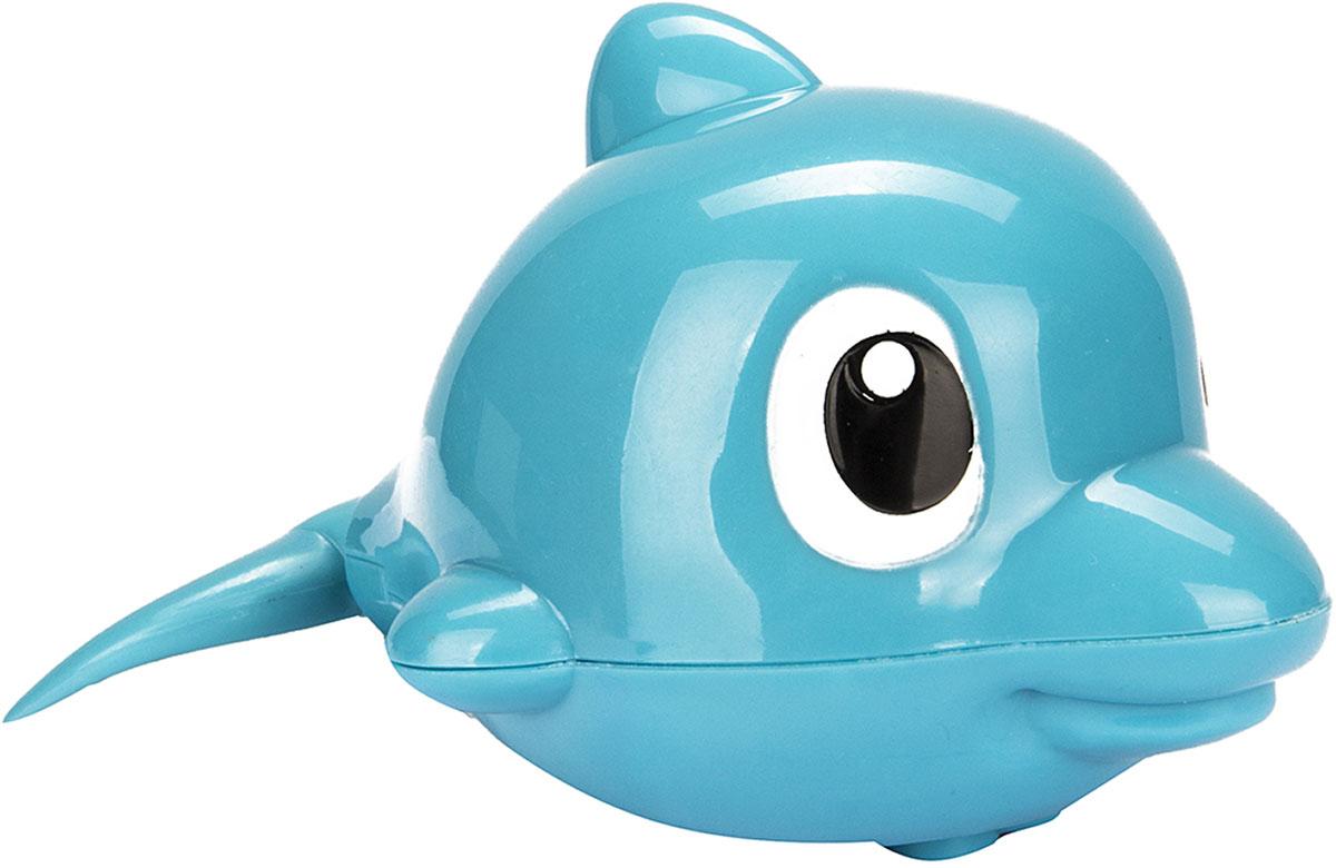 Keenway Игрушка для ванной Дельфин цена