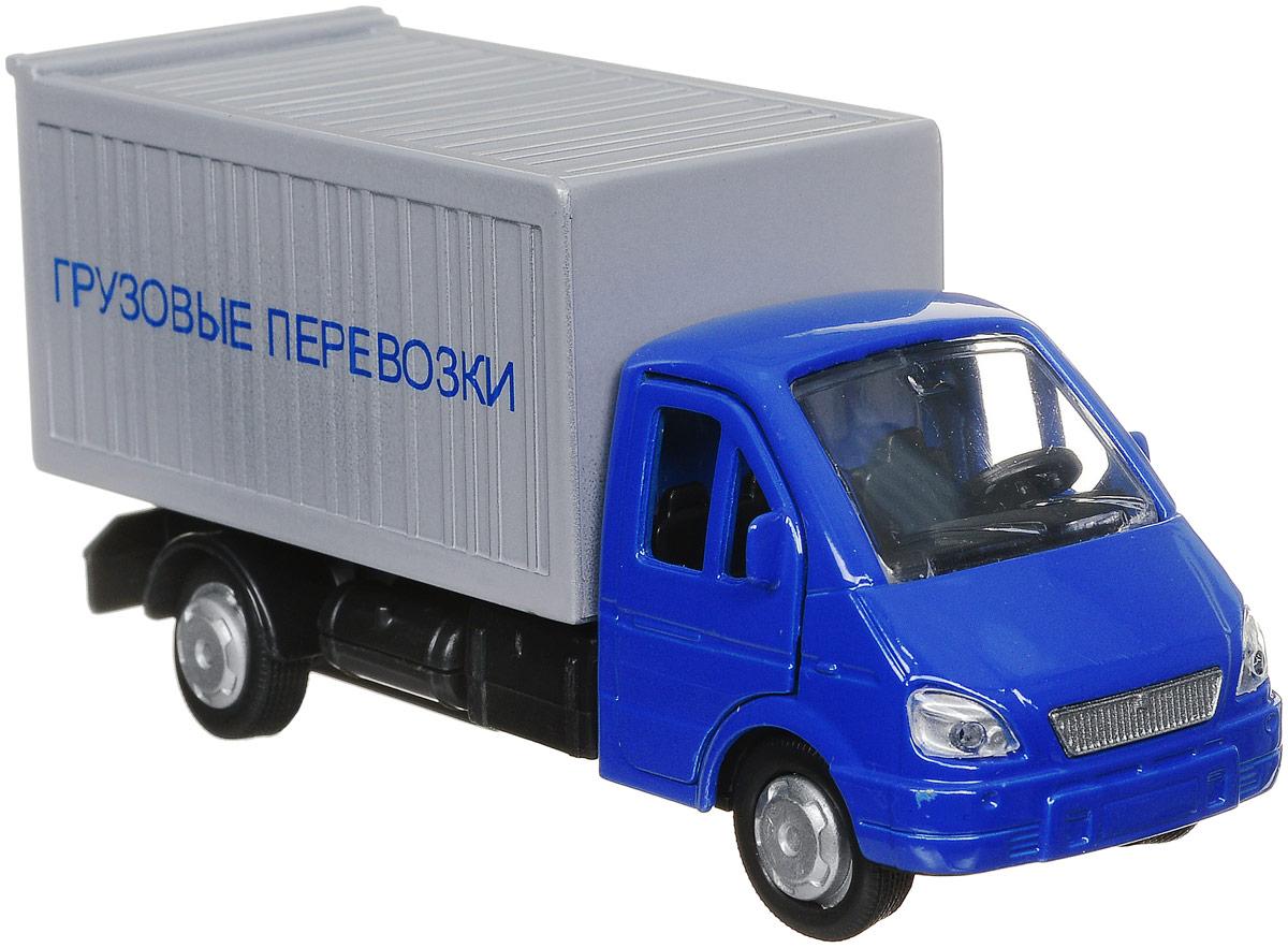 Газель грузовые картинки