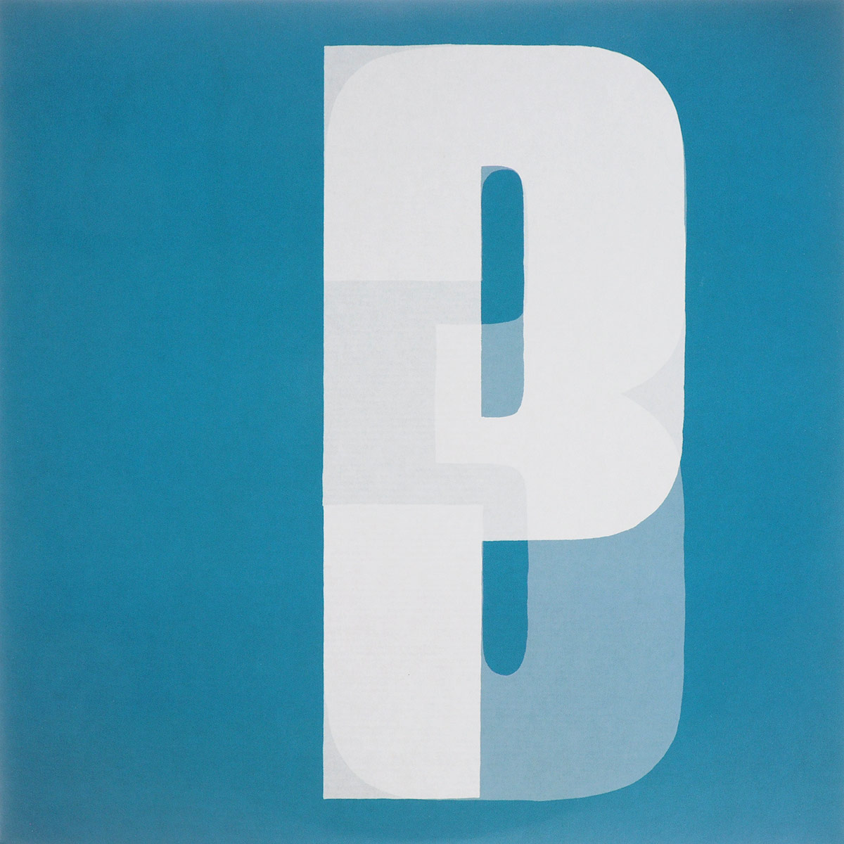 Фото - Portishead Portishead. Third (2 LP) portishead portishead roseland nyc live 2 lp