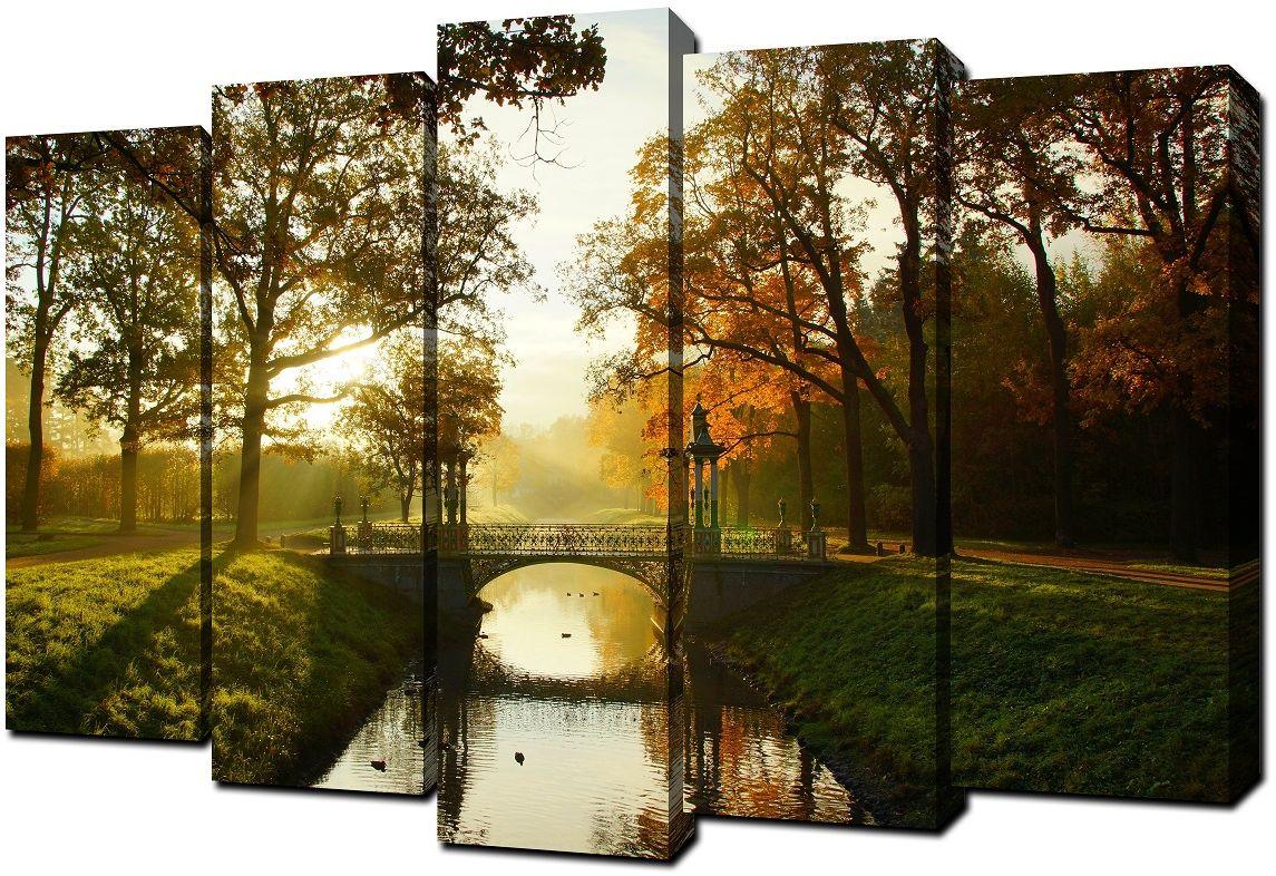 Картина модульная Milarte, 80 х 125 см. V-141 картина модульная milarte 80 х 125 см v 151