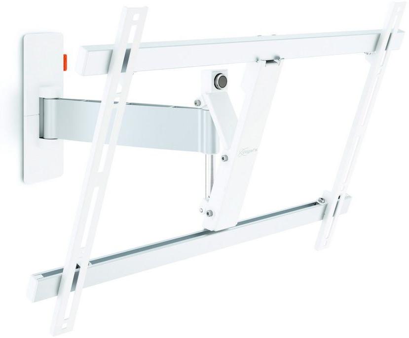 Vogel's W52081, White кронштейн для ТВ кронштейны для телевизоров nb sp5 black