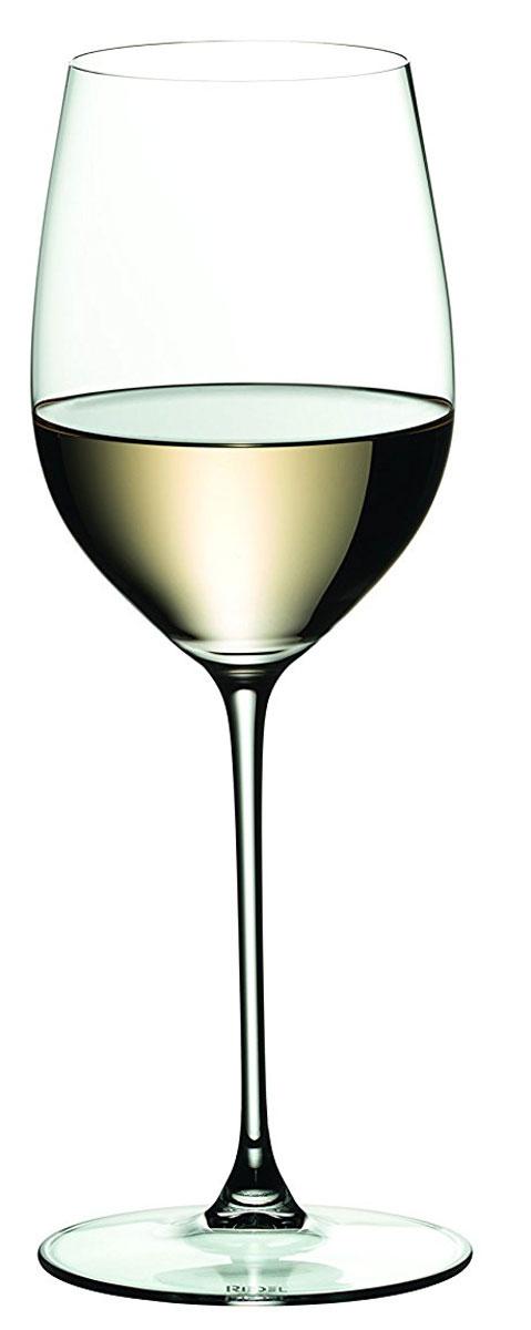 Бокал Riedel Viognier / Chardonnay, 370 мл1449/05Бокал Riedel Viognier / Chardonnay, выполненный из высококачественного стекла, предназначен для подачи белого вина. Он сочетает в себе элегантный дизайн и функциональность. Благодаря такому бокалу пить напитки будет еще вкуснее. Бокал Riedel Viognier / Chardonnay прекрасно оформит праздничный стол и создаст приятную атмосферу за романтическим ужином. Такой бокал также станет хорошим подарком к любому случаю. Можно мыть в посудомоечной машине. Диаметр бокала (по верхнему краю): 6 см. Высота бокала: 22,2 см.