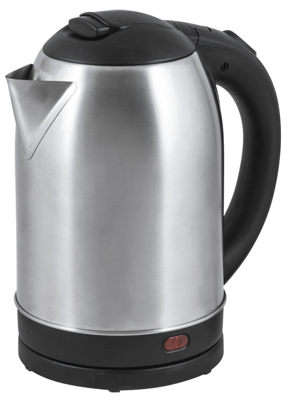 Электрический чайник HomeStar HS-1009
