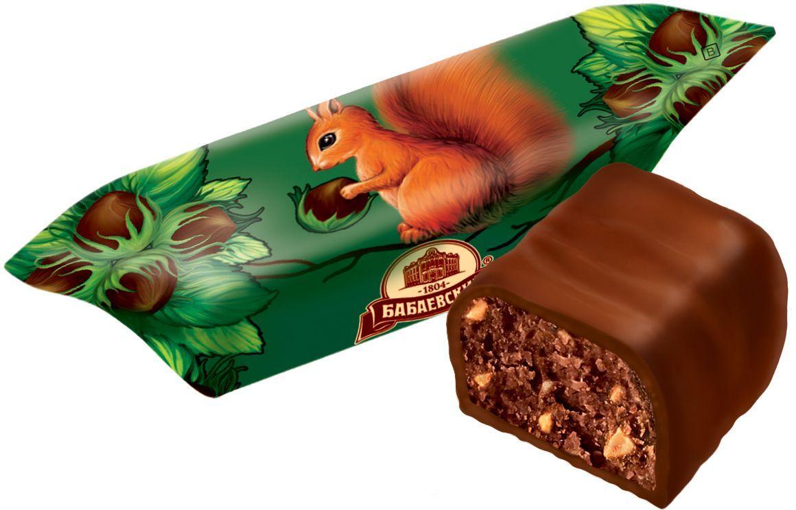 ждала конфеты с орешками картинки хотели выглядеть