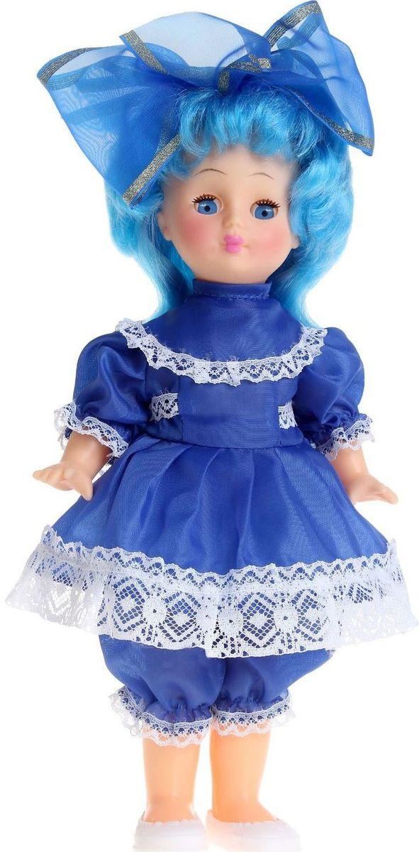 Весна Кукла Мальвина