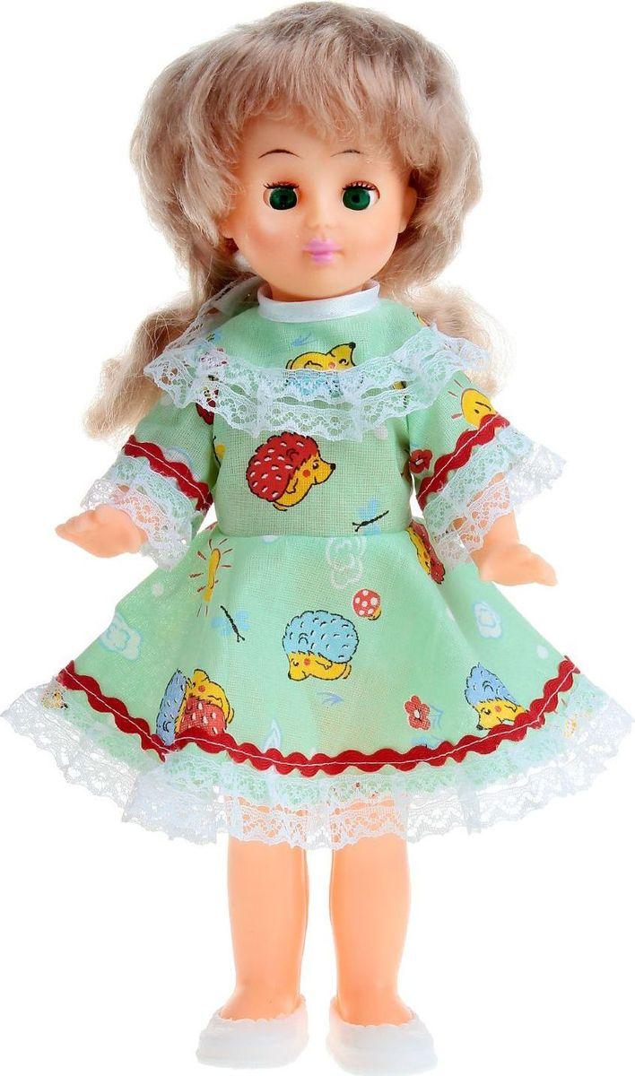 """Весна Кукла """"Снежана"""", 1741571"""