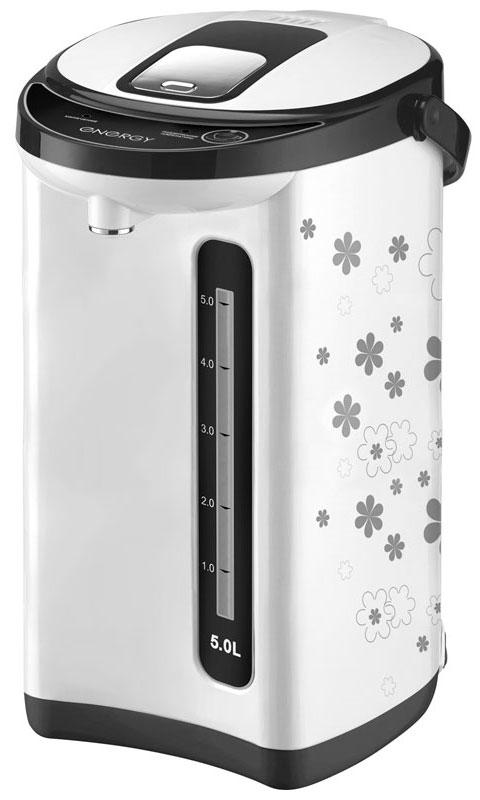 Термопот Energy TP-617, White цена