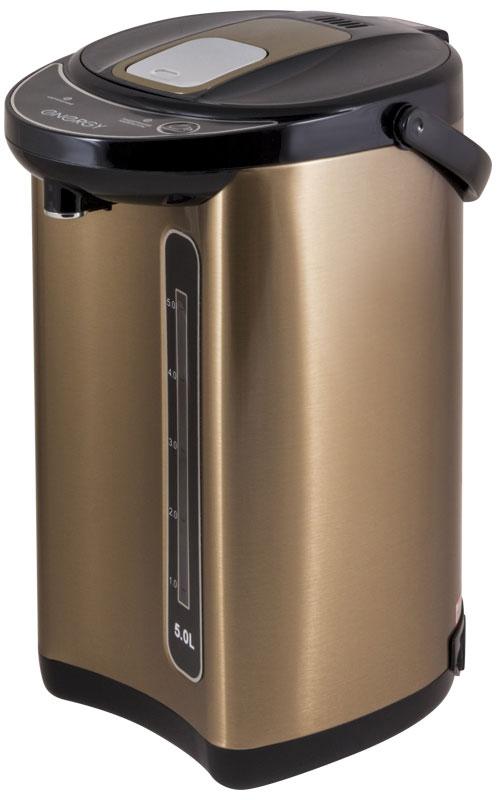 Термопот Energy TP-617, Gold цена