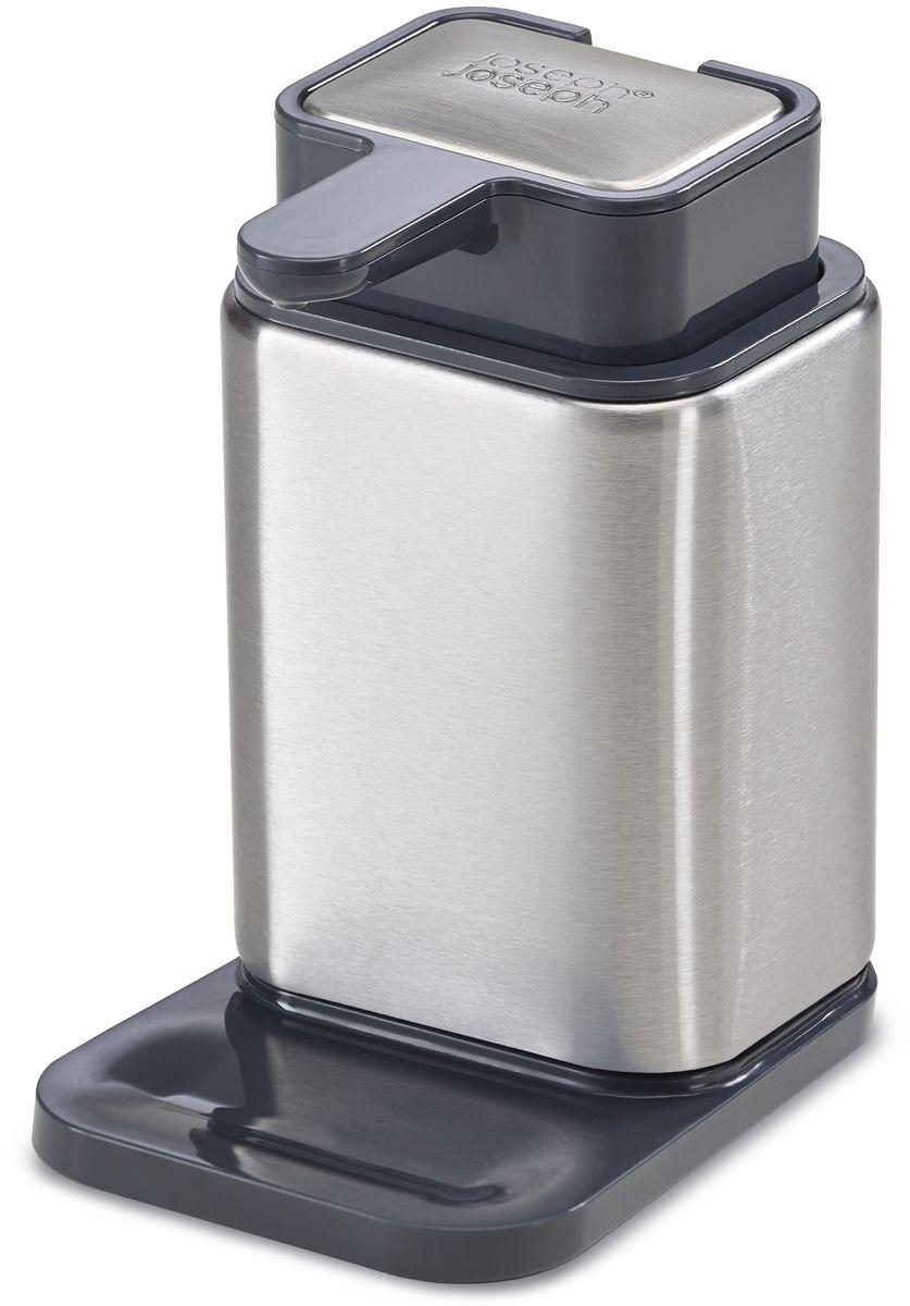 Дозатор для мыла Joseph Surface. 85113