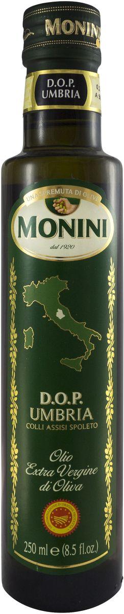 Monini Dop Umbria масло оливковое Extra Virgin, 250 мл dop as57bstd dop a57cstd dop a57gstd dop a57bstd