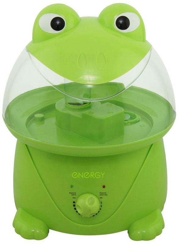 Energy EN-613 Лягушка увлажнитель воздуха