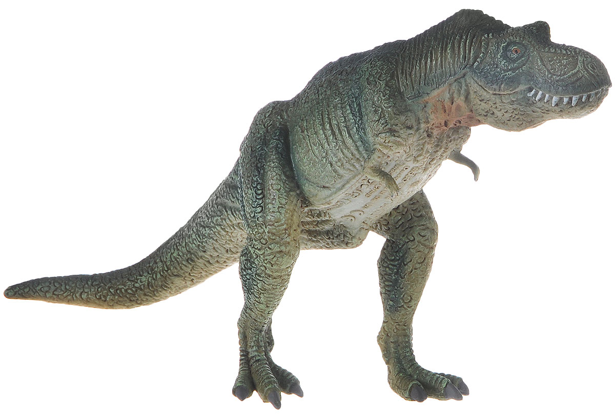 Mojo Фигурка Тираннозавр рекс XXL цены онлайн